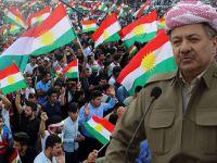 Barzani erteleme için hangi garantileri istiyor?