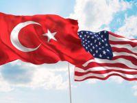 ABD'den Türkiye'ye 'Telefon' notası