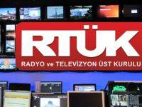 HDP'den medyaya: RTÜK seçimleri meşru değildir