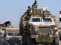 ABD'li Senatör: Silahımız Kürtlere karşı kulanılamaz