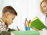 Çocuklara Ödev Yapma Alışkanlığı Kazandırmanın Yolları