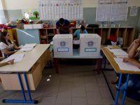 Referandum sırası İtalya'da