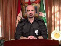 Talabani: Kerkük'te yaşananlar için soruşturma açılsın