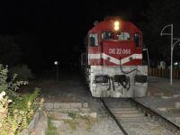 Muş'ta Minibüse Tren Çarptı: 2 Ölü, 2 Yaralı