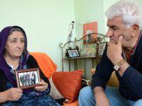 Bir hukuk garabeti: Serhat Tuğan'ın bitmeyen tutukluluğu