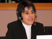 Leyla Zana davasında kadın hakimin isteği oldu