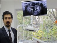Ağız ve diş eti hastalıkları kadınlarda düşük riskini 8 kat artırıyor'