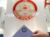 AK Partili Ceylanpınar Belediye Başkanı Aksak'ın mazbatası iptal
