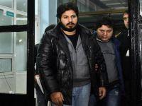 Reza Zarrab suçunu kabul etti