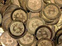 30 milyarlık Bitcoin çöp oldu!