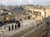 Kudüslüler Trump'ın kararına ne diyor?