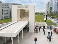 İstanbul Teknik Üniversitesi'nde 'müzik haramdır' bildirisi