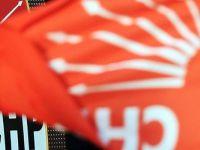 CHP'li belediyelere 'özel teftiş' başlatıldı