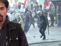 Ethem Sarısülük'ü öldüren polise verilen cezayı bozdu