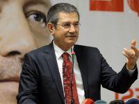 Milli Savunma Bakanı: Afrin harekatı yapılacak