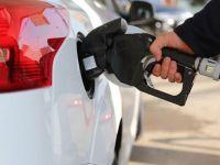 Türkiye'de En Pahalı benzin Hakkari'de...Son Zamla Birlikte 6 Lirayı Buldu