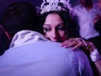 Yargıtay: Cimri eş boşanma sebebi