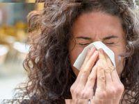 ABD'de grip kabusu: 7 günde 16 çocuk öldü