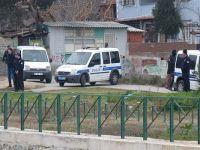 Polise bombalı saldırıyı o örgüt üstlendi