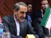 İran'dan ABD'ye: Kürt bölgelerine sızmanıza izin vermeyeceğiz