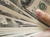 Dolar 4 TL'yi aştı, sepet kur rekor kırdı