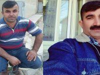 Hakkari'de Anten Ayarlarken Çatıdan Düştüler: 1 Ölü, 1 Ağır Yaralı