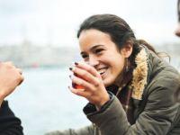 TÜİK: Türk halkının yüzde 58'i mutlu