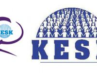 Hakkari KESK'ten, 'Toplu Sözleşme' açıklaması!