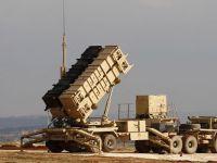 Ortadoğu'ya silah satışı ikiye katlandı