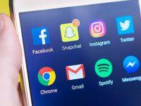 'Beğen' bağımlılığı: Akıllı telefon beynimize ne yapıyor?