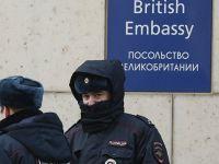 Rusya 'istenmeyen kişi' ilan ettiği 23 İngiliz diplomatı sınır dışı edecek