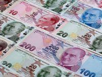 Türk Lirası değer kaybında dünya lideri oldu