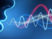 Çin, insan sesini kopyalayabilen yapay zeka geliştirdi