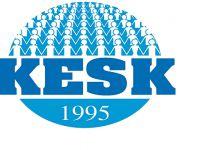 Hakkari KESK'ten kuruluş yıl dönümü mesajı