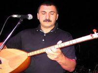Ferhat Tunç hakkında 9 yıl 4 aya kadar hapis istemi