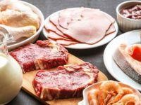Et fiyatına yüzde 8, süte yüzde 30 zam