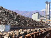 Çorum ve Yozgat Şeker Fabrikası ihalesi sonuçlandı!