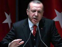 Erdoğan'dan Bahçeli'nin seçim çıkışına yanıt
