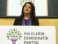 Erken seçimi neden Bahçeli açıkladı? İşte HDP'nin iddiası
