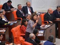 Beştaş'tan Bostancı'ya: Biz Kürdüz, Kürt kökenli değiliz