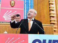 Kılıçdaroğlu'ndan 13 öneri: Hükümete destek veririz