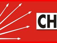 CHP: Kurultay için yeterli imza varsa gereği hemen yapılacak