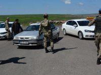 Diyarbakır'da çatışma: 5 ölü, 2 yaralı