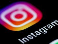 Instagram'a 'Ne kadar zaman harcadım?' özelliği geliyor