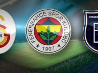 Süper Lig'de son maçlar öncesi tüm olasılıklar