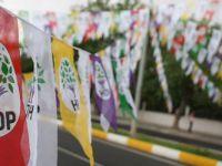HDP'nin adayları netleşiyor işte o isimler!