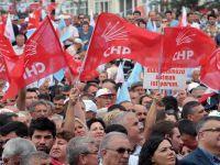 CHP'nin Hakkari adayları belli oldu...İşte il il adaylar