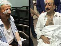 Saadet Partisi: Saldırı kutuplaşmanın sonucu