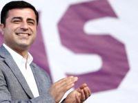 Demirtaş'tan HDP için çalışanlara tavsiyeler