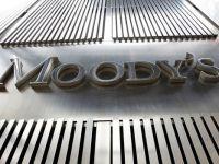 Moody's, Türkiye'nin büyüme beklentisini düşürdü